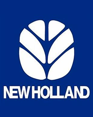 Запчасти - New Holland